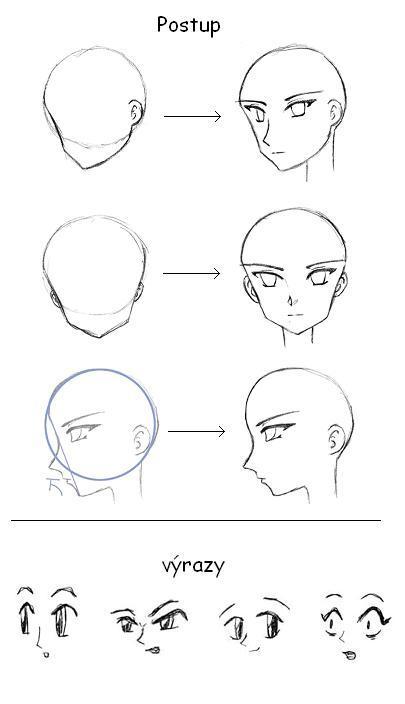 Jak krslit manga.jpg